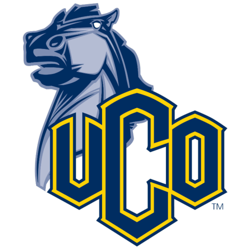 University of Central Oklahoma