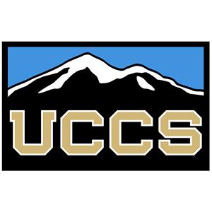 University of Colorado, Colorado Springs