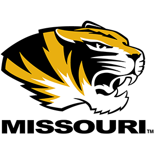 University of Missouri, Columbia