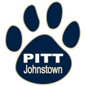 University of Pittsburgh, Johnstown