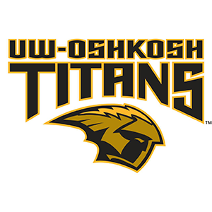 University of Wisconsin, Oshkosh
