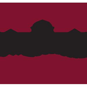 University of Wisconsin, La Crosse
