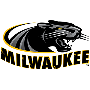 University of Wisconsin, Milwaukee
