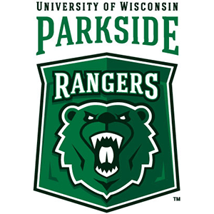 University of Wisconsin, Parkside