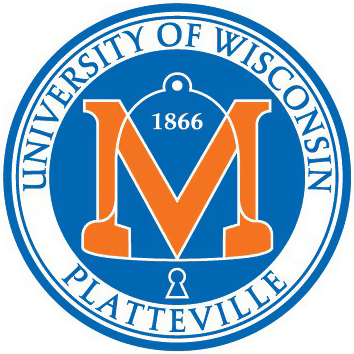 University of Wisconsin, Platteville