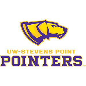 University of Wisconsin, Stevens Point
