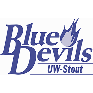 University of Wisconsin, Stout