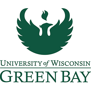 University of Wisconsin, Green Bay