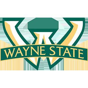 Wayne State University (MI)