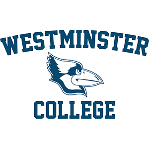Westminster College (MO)