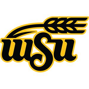 Wichita State University