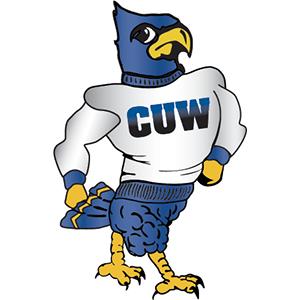 Concordia University (WI)