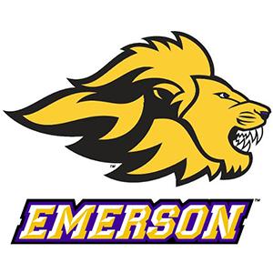 Emerson College