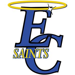 Emmanuel College (MA)