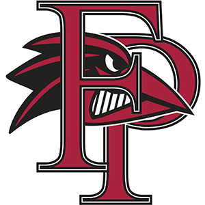 Franklin Pierce University