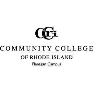 Community College of Rhode Island - Flanagan