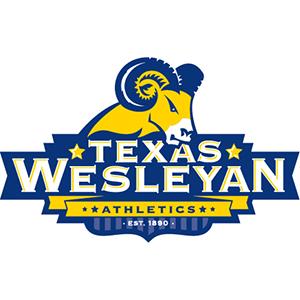 Texas Wesleyan University