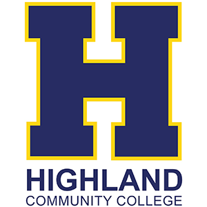 Highland Community College (KS)