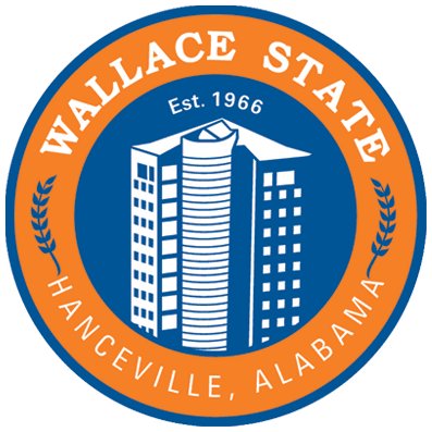 Wallace State