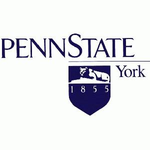 Penn State York