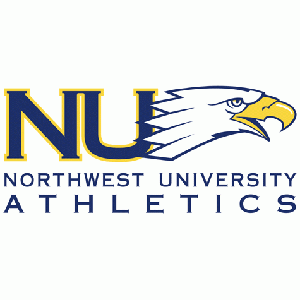 Northwest University
