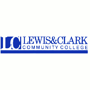 Lewis and Clark Community College