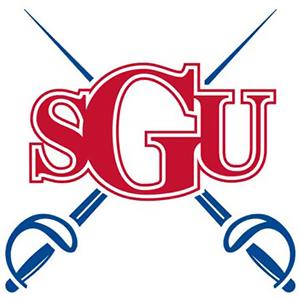 St. Gregory's University