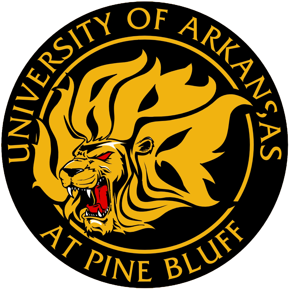 University of Arkansas, Pine Bluff