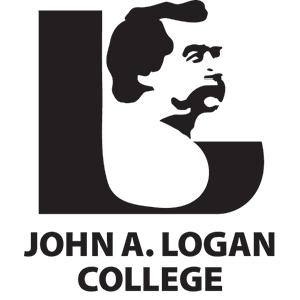 John A Logan College