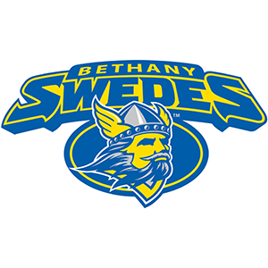 Bethany College (KS)