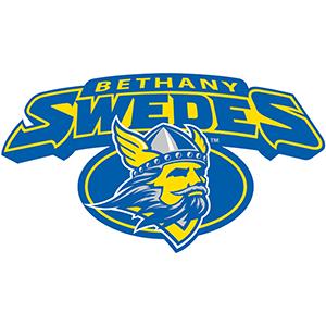 Bethany College (KS)