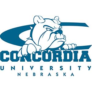 Concordia University (NE)