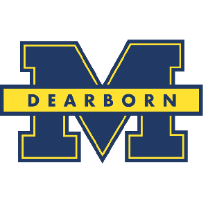 University of Michigan, Dearborn