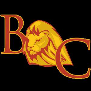 Bryan College