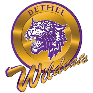 Bethel College (TN)