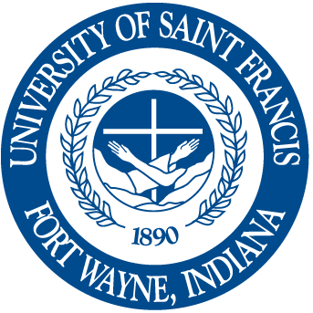 University of St. Francis (IN)