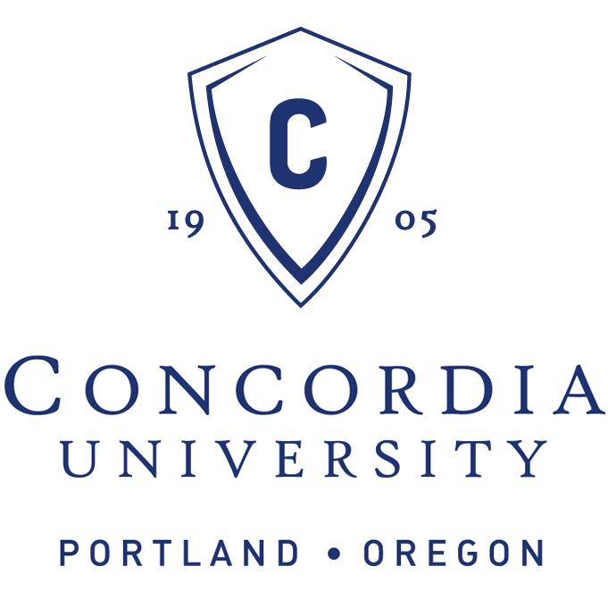 Concordia University (OR)