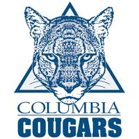Columbia College (MO)