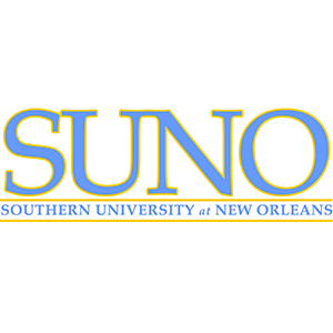 Southern University, New Orleans
