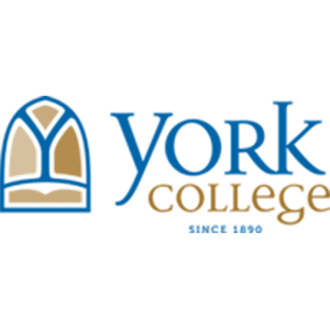 York College (NE)