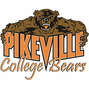 University of Pikeville (Duplicate)