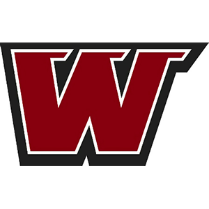 University of Montana - Western