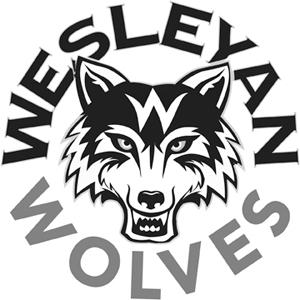 Wesleyan College (GA)