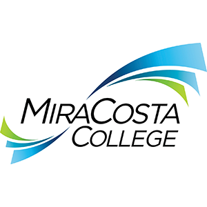 MiraCosta Community College