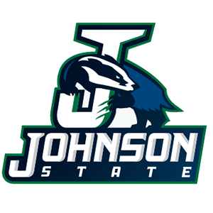 Northern Vermont University - Johnson