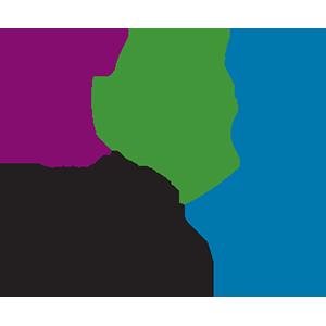 Tompkins Cortland Communiity College