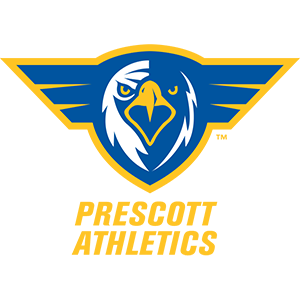 Embry-Riddle Aeronautical University - Prescott