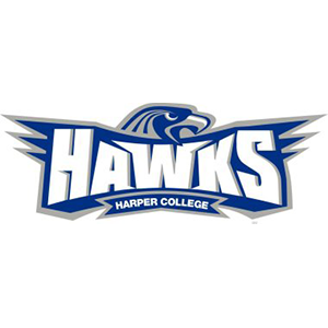 Harper College
