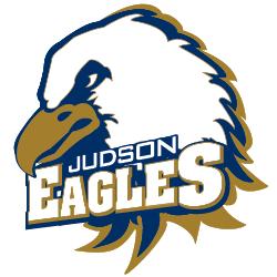 Judson University