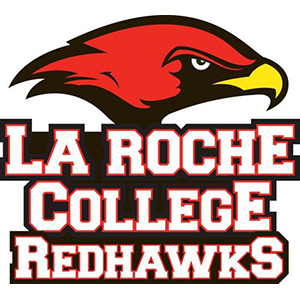 La Roche University